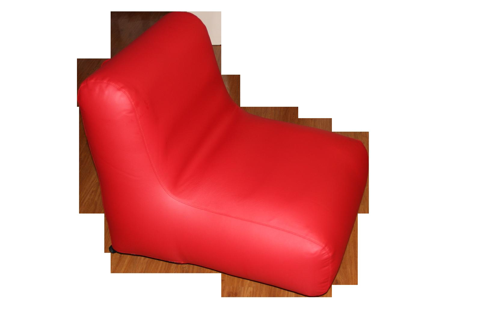 fotel dmuchany, fotele dmuchane, fotele eventowe, fotel eventowy,