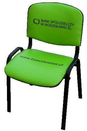 krzesła ISO, krzesła biurowe, krzesła konferencyjne, krzesło biurowe,